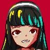 MinakoChaaan's avatar