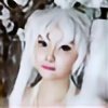 MinakoMogami2412's avatar