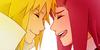 MinaKushFC's avatar