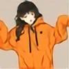 MinaLaine's avatar