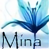 minalei's avatar