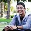 minaluiz's avatar