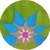 minamee's avatar