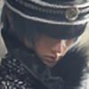 Minami-Doll's avatar