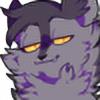 Minami-Kotori's avatar