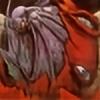 Minamieda's avatar