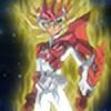 MinamiJun's avatar