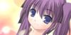 MinamiKousakaFC's avatar
