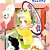 minamimeme's avatar