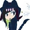 Minamin-ish's avatar