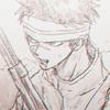 MinamiNana's avatar