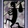 minamisos16's avatar