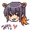 minamiya's avatar