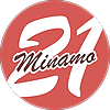 Minamo21's avatar