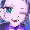 minamotoumi's avatar