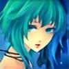 MinaMunrray's avatar