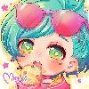 Minanami's avatar
