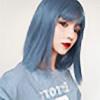 MinAnyeow's avatar