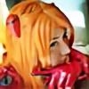 Minaoko's avatar