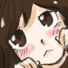 MinaPone's avatar