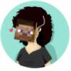 minaprinces's avatar