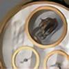 minarette's avatar