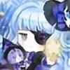 Minari23's avatar