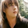 minarmia's avatar