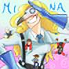 minarosario's avatar