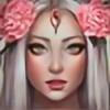 minarose123's avatar