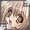MinaruKittie's avatar