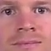 Minasallysow's avatar