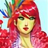Minasan15's avatar