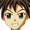minase26's avatar