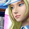 MinaseSouya's avatar
