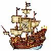 minaslahthus's avatar