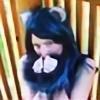 MinaSleeneSazuku's avatar