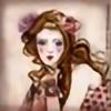 Minasmoke's avatar