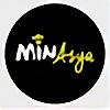 minasyaa's avatar