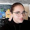 MinaTasT's avatar