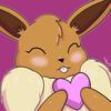MinatheEevee's avatar
