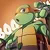 MinatheHedgehog18's avatar