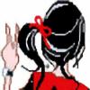 MinaThomas's avatar