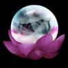 Minathyri's avatar