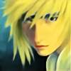 Minato-A7X's avatar