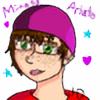 Minato-ariato's avatar