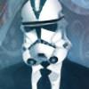 Minato-naruto-zero's avatar