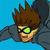 Minato36's avatar