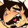 minato978's avatar