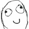 MinatoArisatoP3's avatar